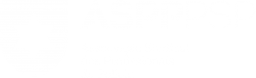 ASPP Logo